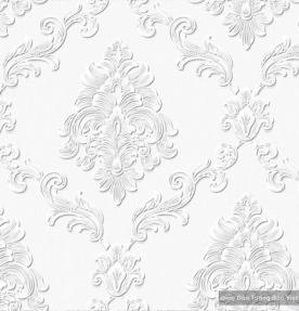 Giấy dán tường hàn quốc Feliz II 88213-1