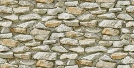 Giấy dán tường hàn quốc 3318-3