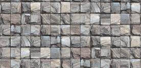 Giấy dán tường hàn quốc giả đá 40108-2