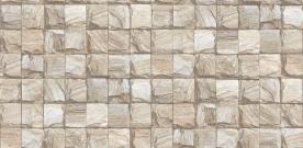 Giấy dán tường hàn quốc giả đá 40108-3