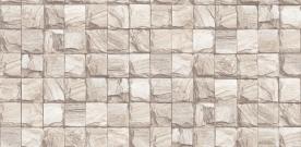Giấy dán tường hàn quốc giả đá 40108-4
