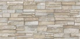 Giấy dán tường hàn quốc giả đá 40109-1
