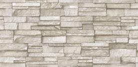 Giấy dán tường hàn quốc giả đá 40109-2