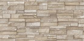 Giấy dán tường hàn quốc giả đá 40109-3