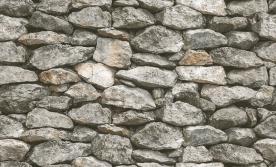 Giấy dán tường hàn quốc giả đá 40121-1
