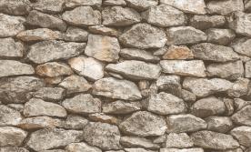 Giấy dán tường hàn quốc giả đá 40121-2