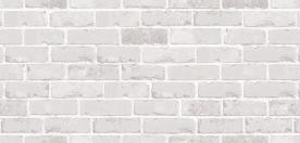 Giấy dán tường hàn quốc giả gạch 40049-6