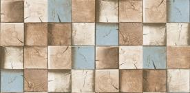 Giấy dán tường hàn quốc giả gỗ 40110-4