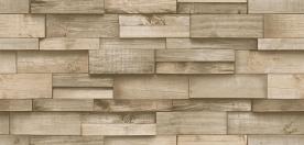 Giấy dán tường hàn quốc giả gỗ 40111-3