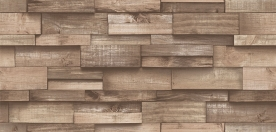 Giấy dán tường hàn quốc giả gỗ 40111-4