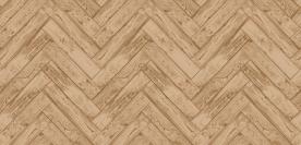Giấy dán tường hàn quốc giả gỗ 40119-3