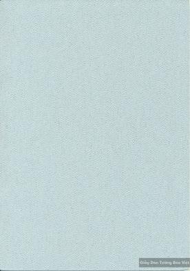 Giấy dán tường hàn quốc IKON2018 88240-3
