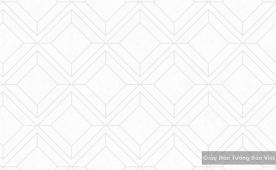 Giấy dán tường hàn quốc IKON2018 88243-1