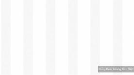 Giấy dán tường hàn quốc IKON2018 88244-1