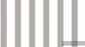 Giấy dán tường hàn quốc IKON2018 88244-4