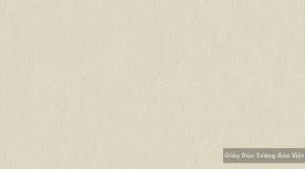 Giấy dán tường hàn quốc IKON2018 88250-2
