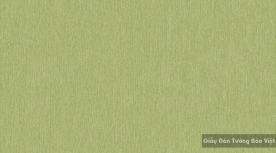 Giấy dán tường hàn quốc IKON2018 88250-4