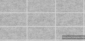 Giấy Dán Tường 5022-2