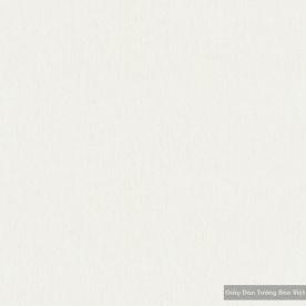 Giấy dán tường hàn quốc Terra 2018 83121-1