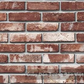 Giấy Dán Tường giả gạch đá 85051-3