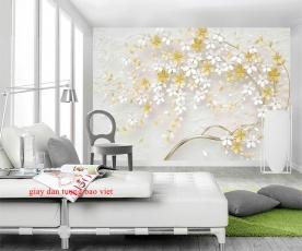 Wallpaper me045