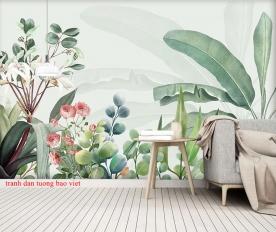 Wallpaper me093