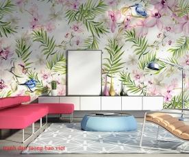 Wallpaper me094
