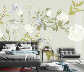 Wallpaper me099