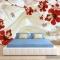 Giấy dán tường phòng ngủ k15986446