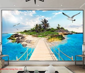 3d wall paintings s237