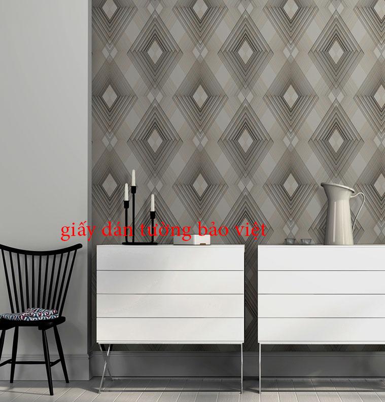 Giấy dán tường - Đẹp - Giá Rẻ - Cao Cấp
