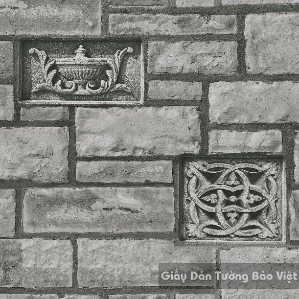 Giấy Dán Tường 40053-1