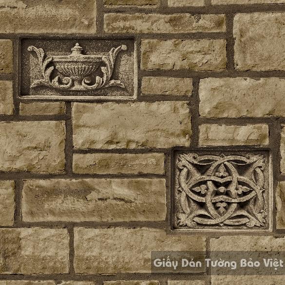 Giấy Dán Tường 40053-2