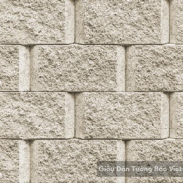 Giấy Dán Tường 40057-2