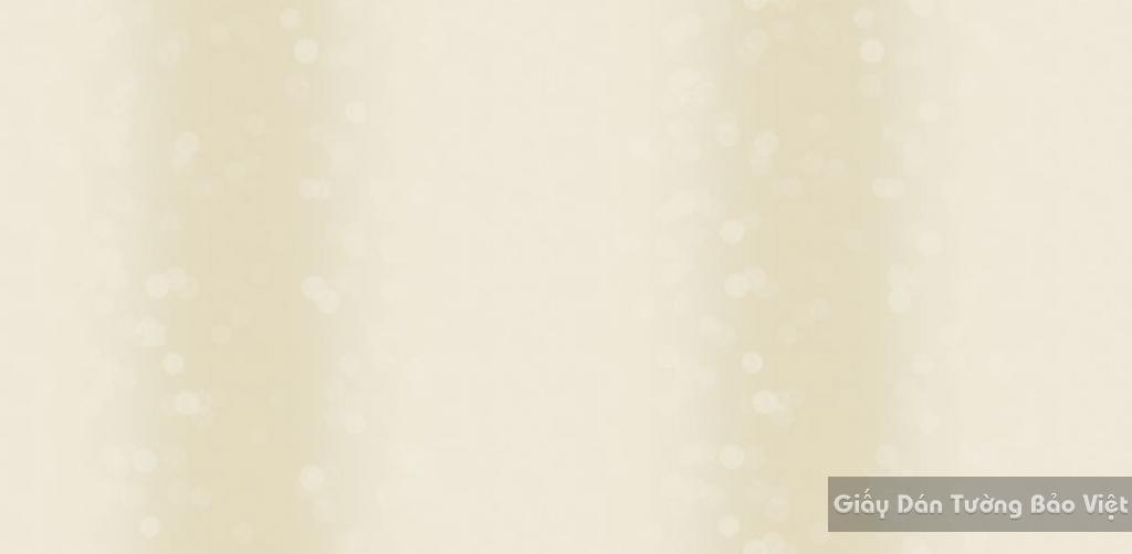 Giấy Dán Tường 88101-2