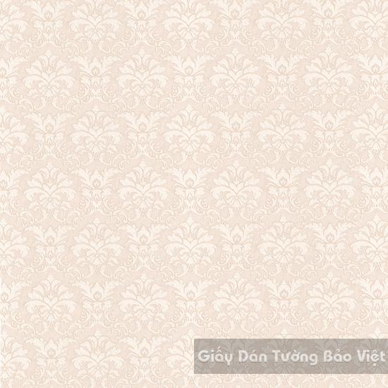 Giấy Dán Tường Cao Cấp ZN009-2