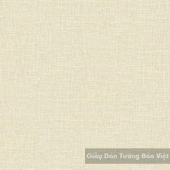 Giấy Dán Tường Cao Cấp ZN013-1