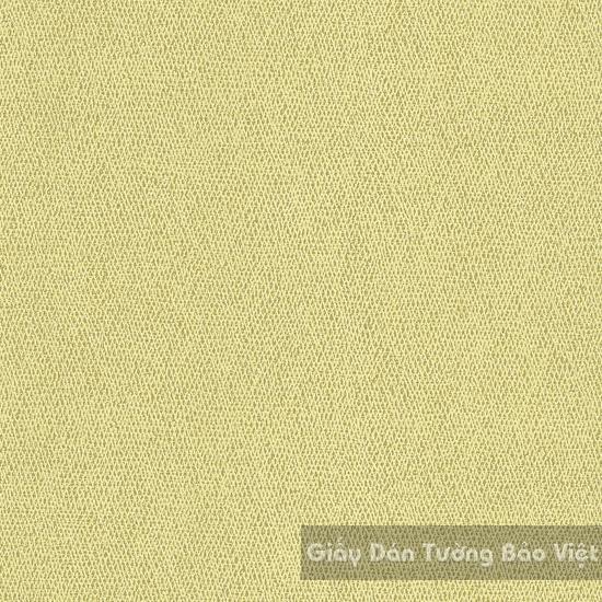 Giấy Dán Tường Cao Cấp ZN014-2
