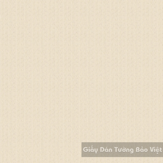 Giấy Dán Tường Cao Cấp ZN017-2