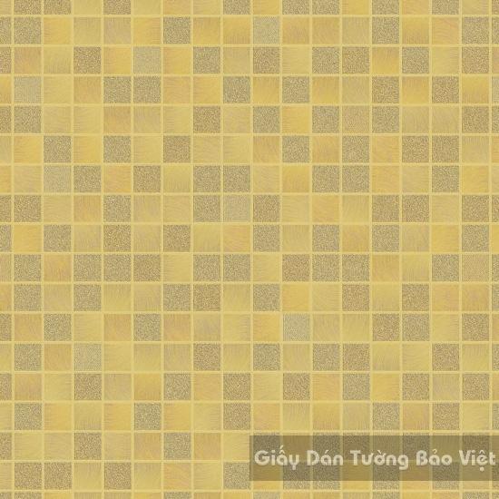 Giấy Dán Tường Cao Cấp ZN029-2