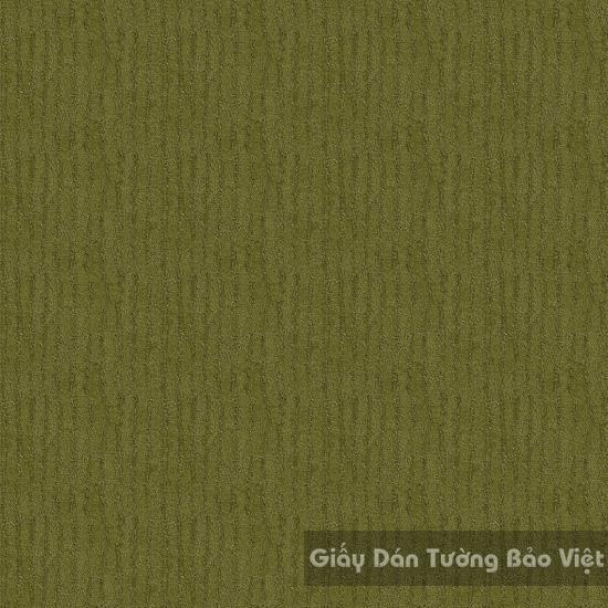 Giấy Dán Tường Cao Cấp ZN040-4