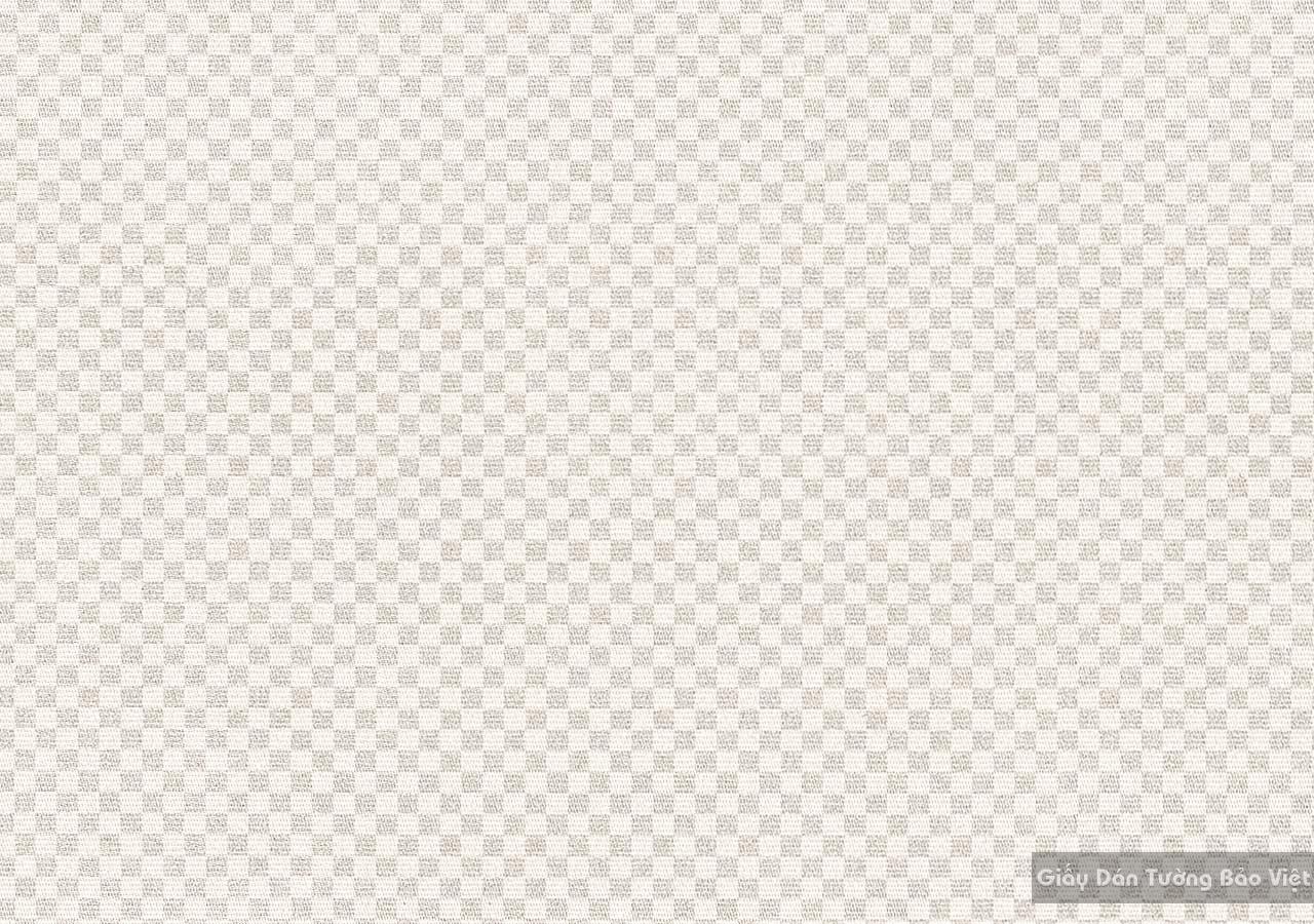 Giấy Dán Tường GK013-1