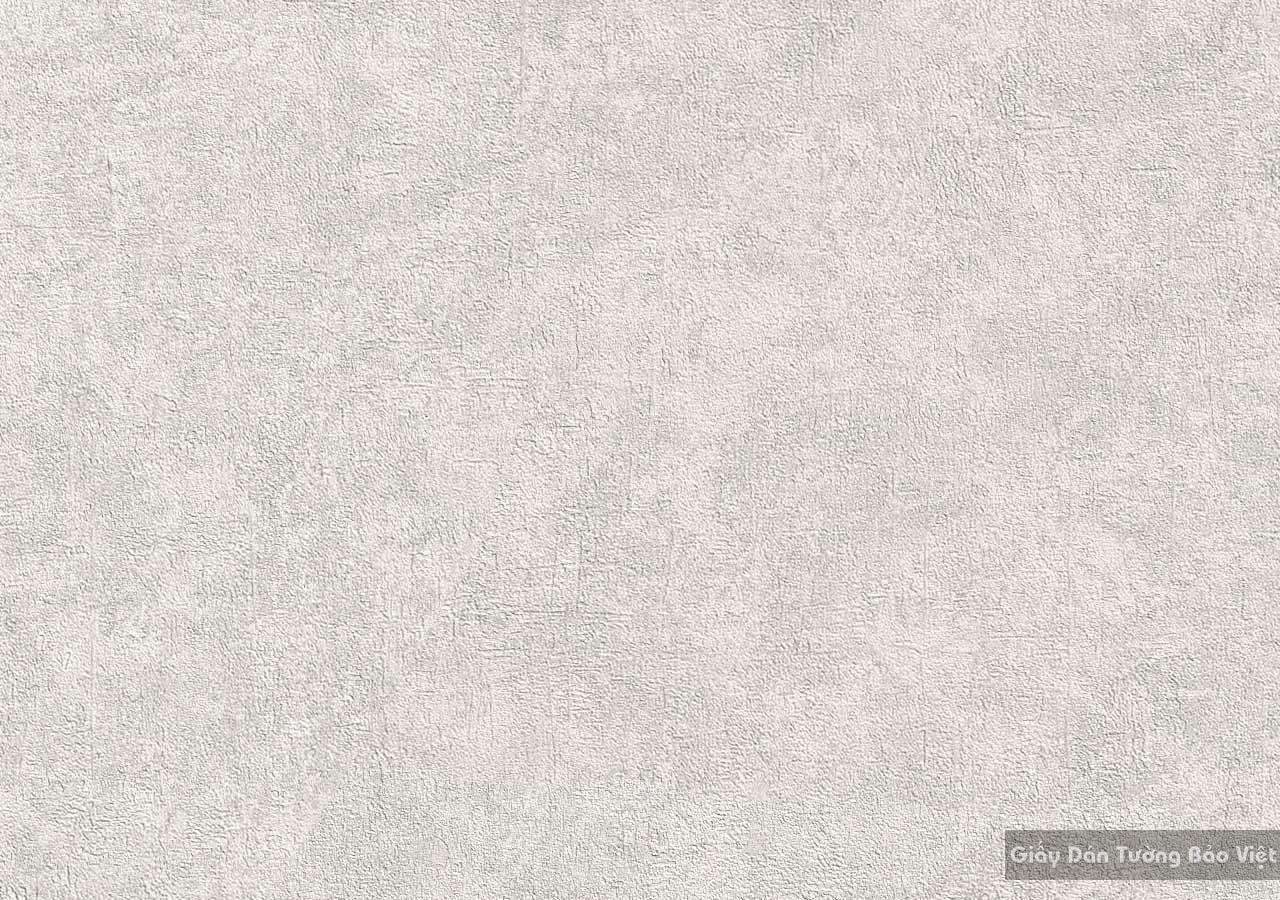 Giấy Dán Tường GK019-1