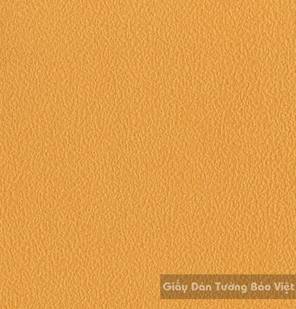 Giấy Dán Tường Hàn Quốc 70128-4