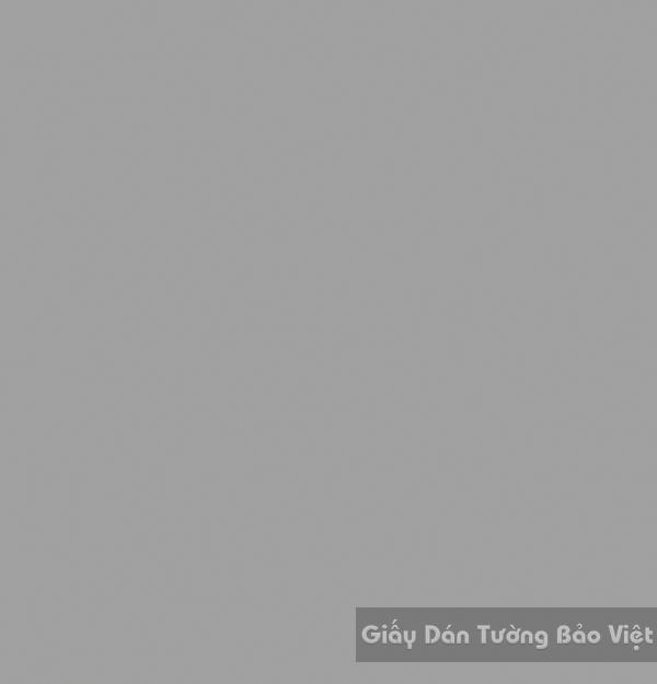 Giấy Dán Tường Hàn Quốc 70128-5