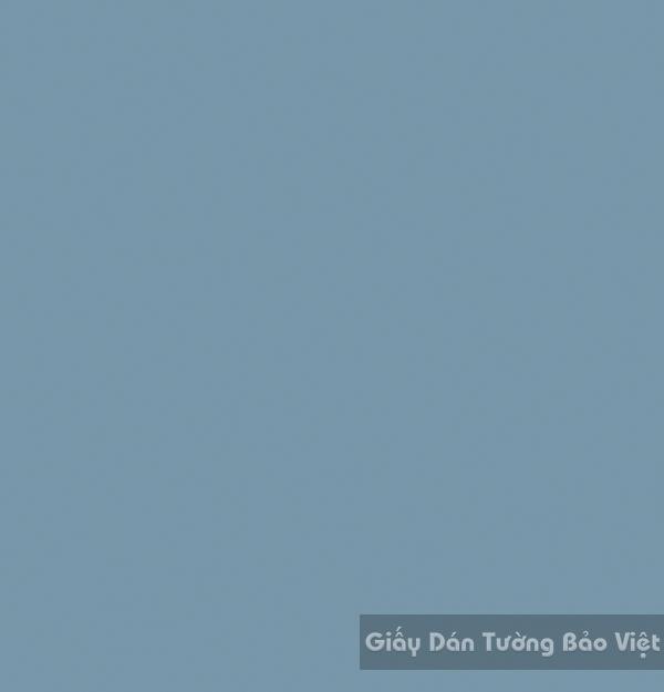 Giấy Dán Tường Hàn Quốc 70128-8