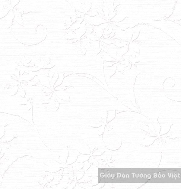 Giấy Dán Tường Hàn Quốc 70130-1