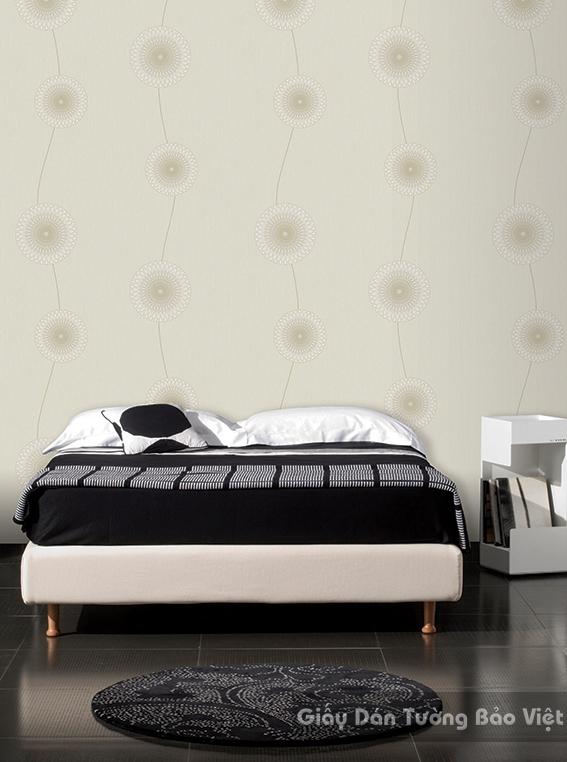 Giấy Dán Tường Phòng ngủ 30171-2