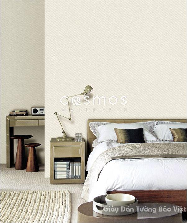 Giấy Dán Tường Phòng ngủ 6040-2m