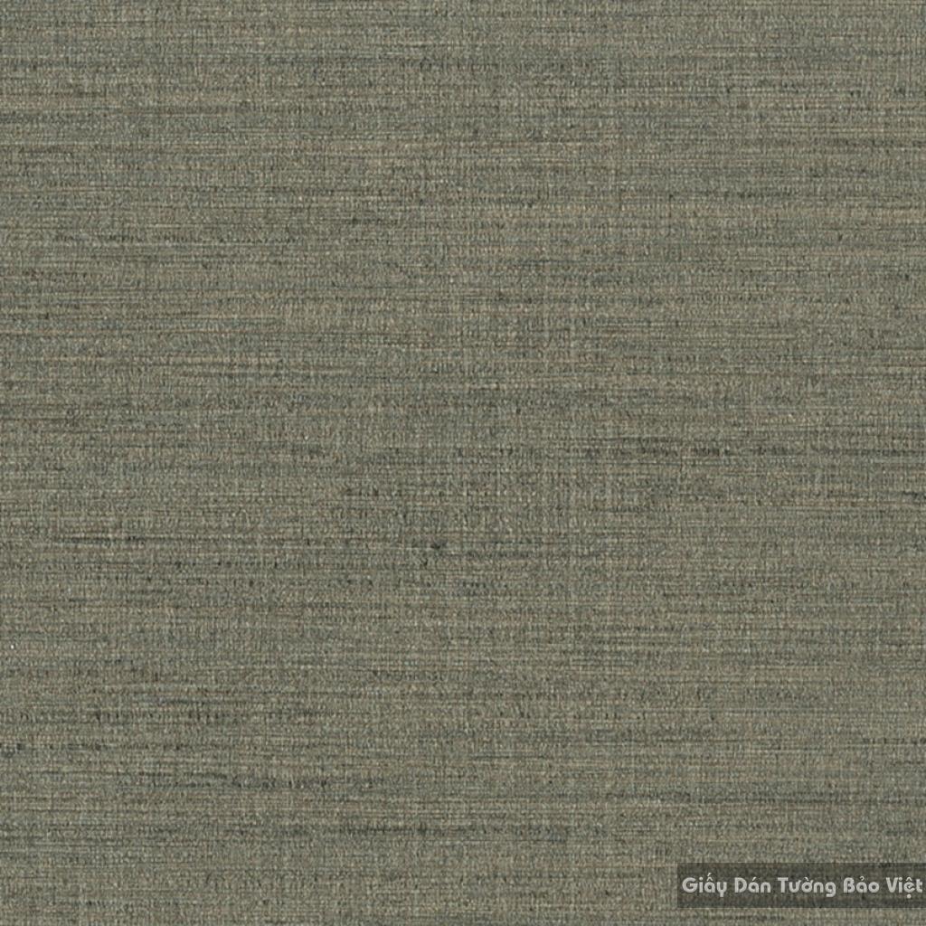 Giấy dán tường Hàn Quốc 19008-6